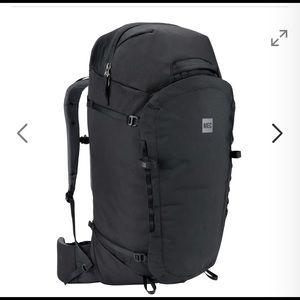 MEC Backpack Cragalot